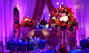 indian-wedding-decor-jpg