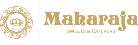 Maharaja Sweets